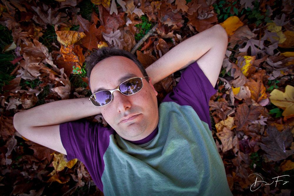 365-self-portrait-project-295.jpg