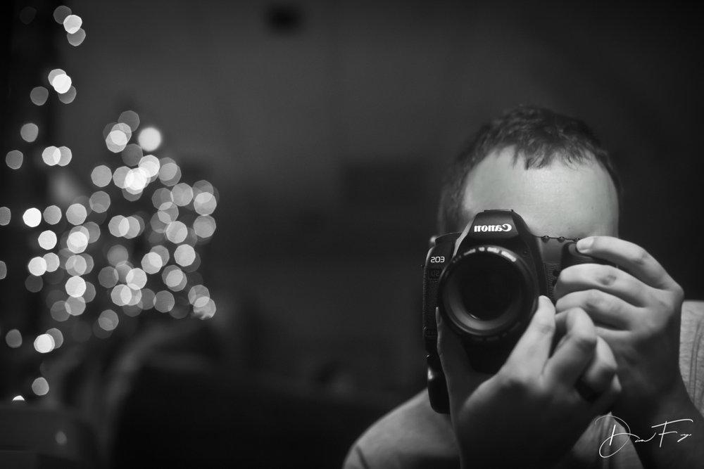 365-self-portrait-project-350.jpg