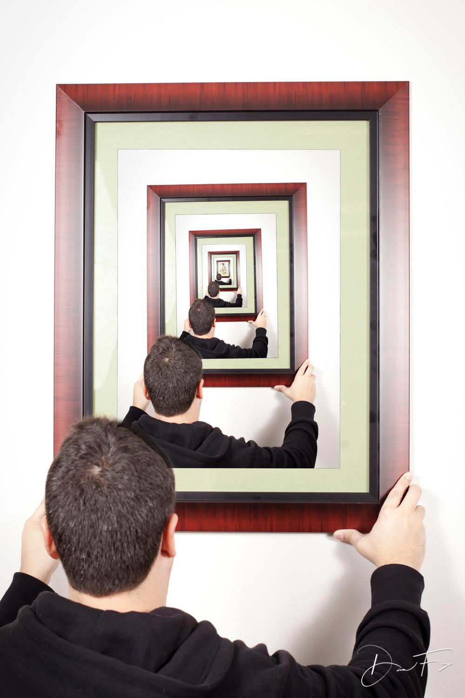 365-self-portrait-project-364.jpg