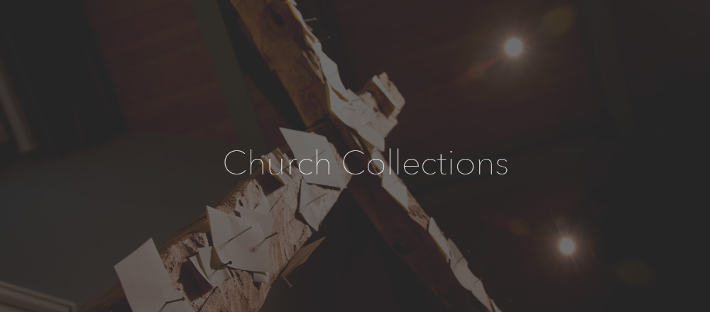Church-Photographers-In-Greensburg-Pa-Collections.jpg