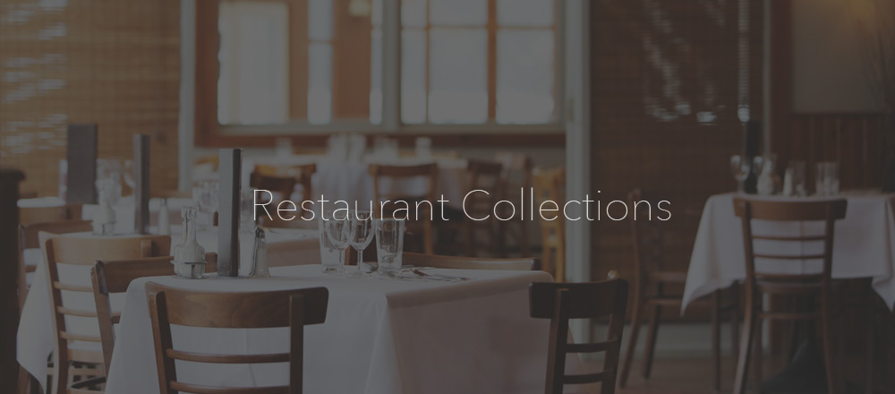 Restaurants-In-Greensburg-Pa-Collections.jpg