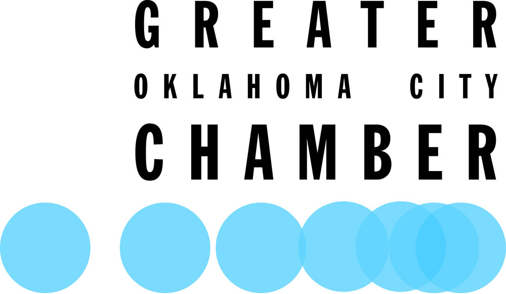 Greater-OKC-Chamber.jpg