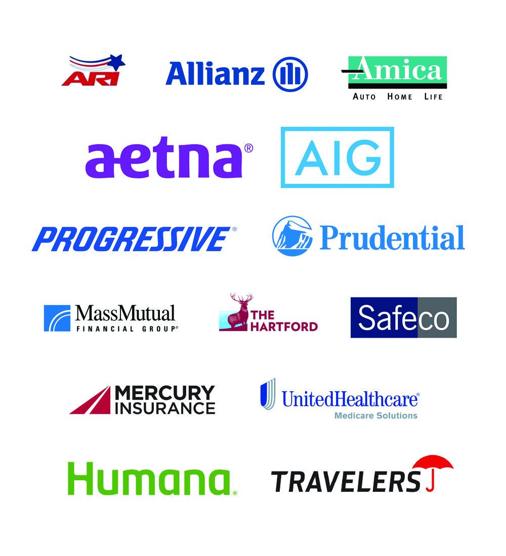 logos(4)-01.jpg