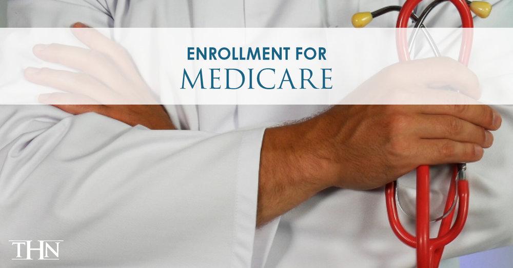 THN-B2-Medicare information week.jpg