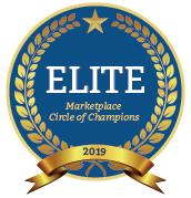 Elite-ACA.png