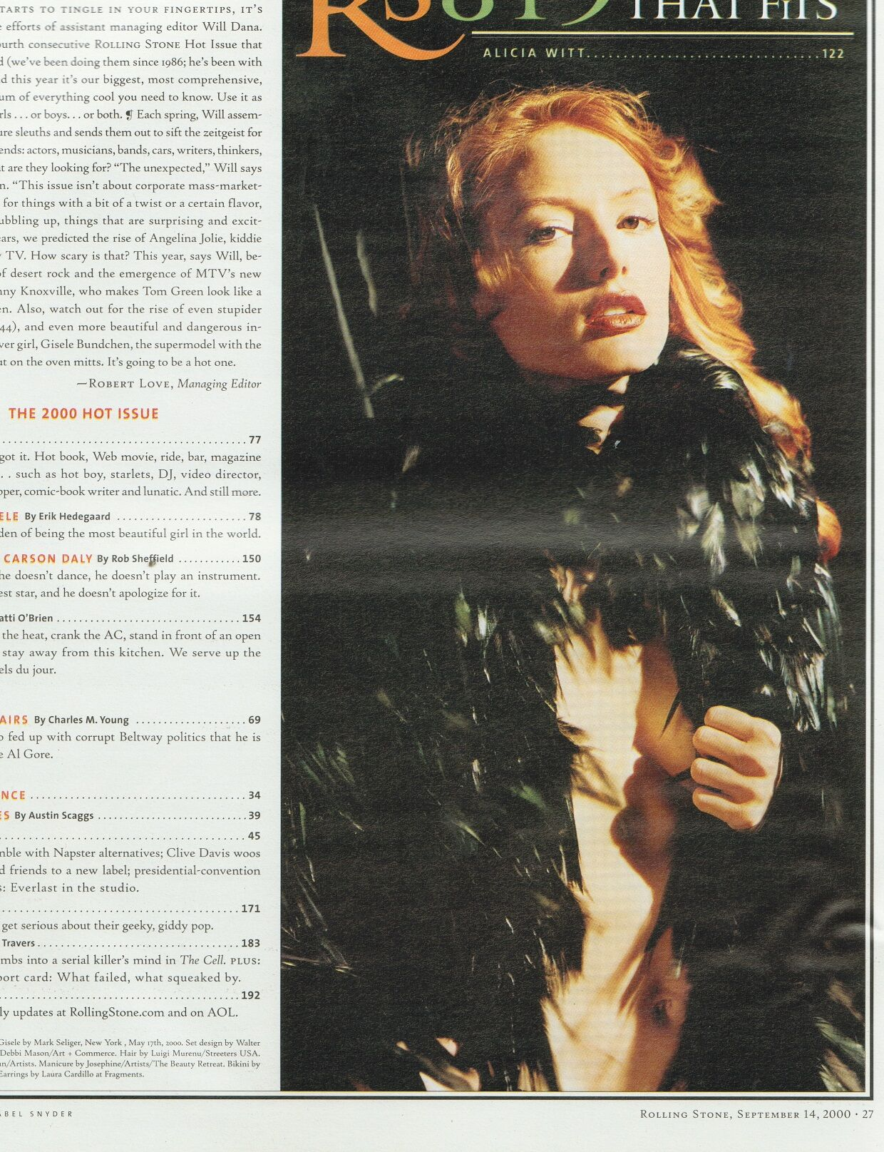 RollingStone - Sept 2000_preview-2-min.jpg