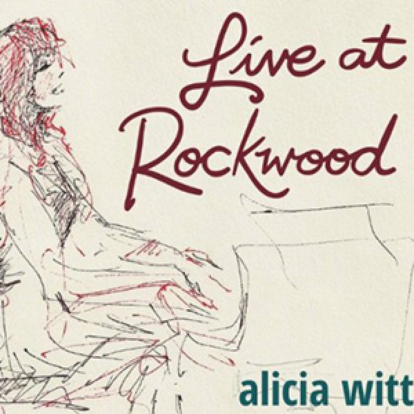 Live At Rockwood