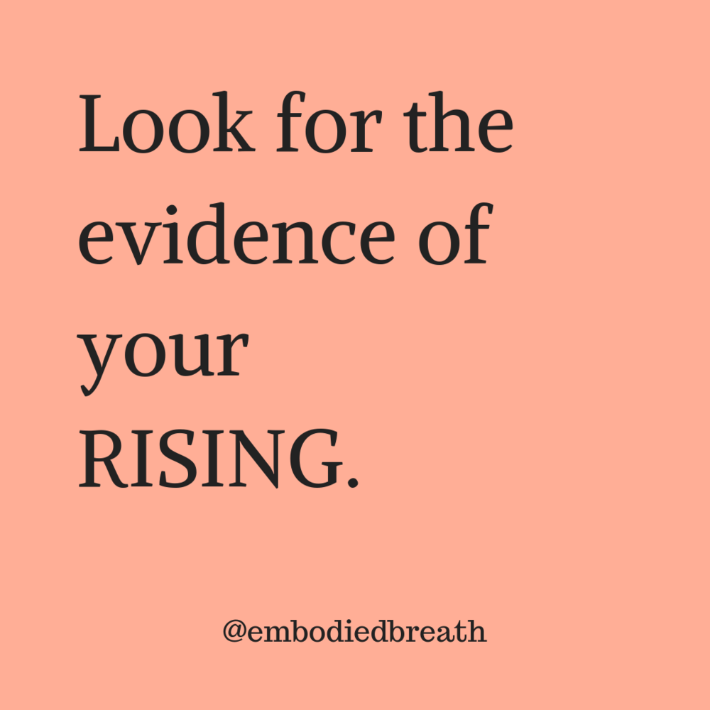 Look for the proof of your RISING. (1).png
