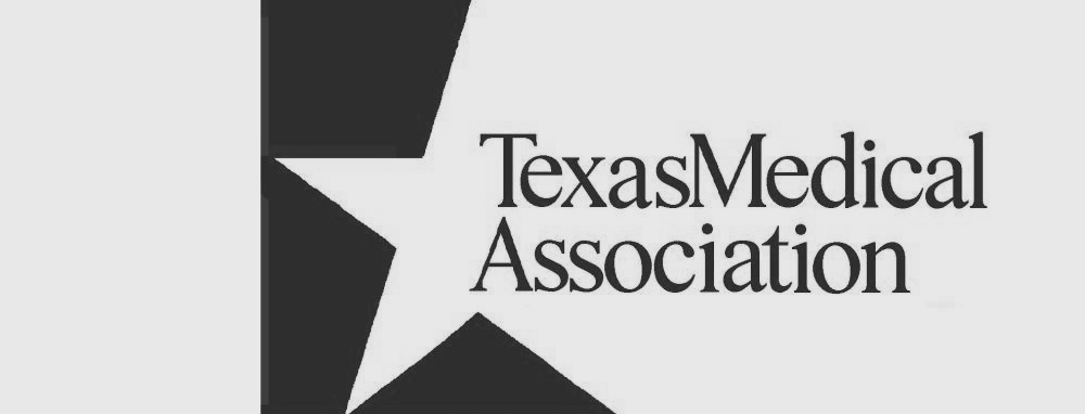 Texasmedical-association.jpg