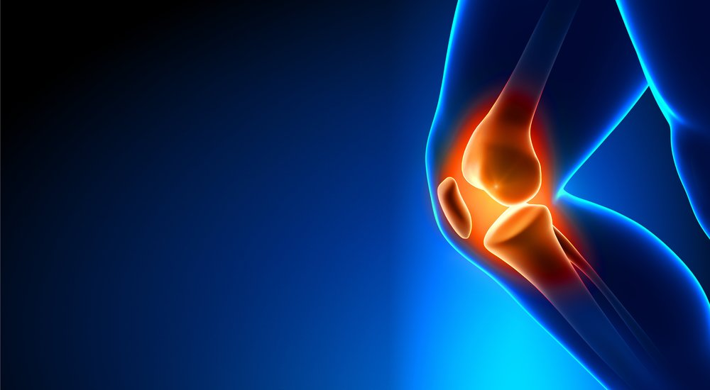 Knee Injuries   Minimally invasive knee replacement | ACL reconstruction | Cartilage Transplant | Meniscal repair | Ligament Reconstruction | Patellofemoral Syndrome   SCHEDULE AN APPOINTMENT