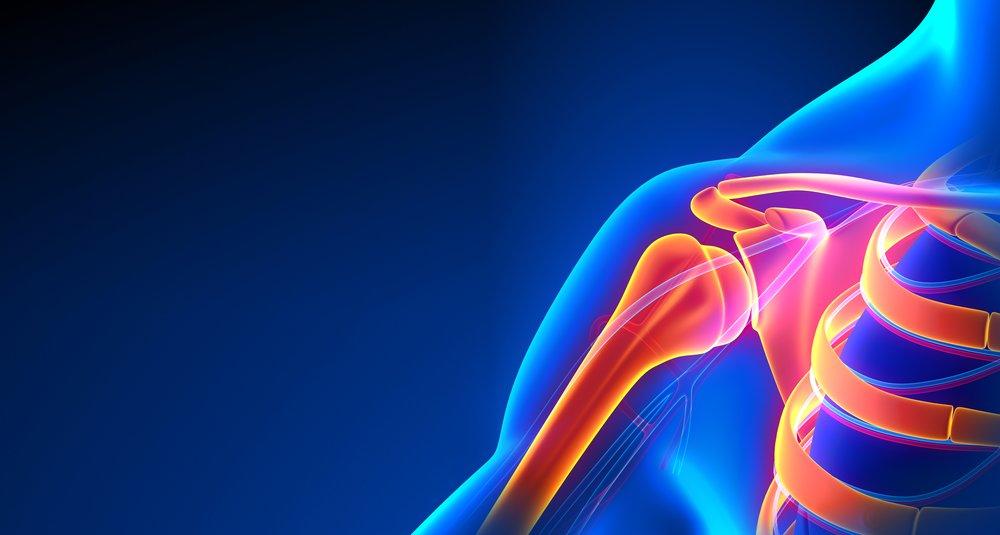 Shoulder Injuries   Rotator Cuff Tears | SLAP & Labral Tears | Biceps Tears | Instability | Dislocations | Clavicle Fractures | Bursitis  Non-operative Management for Rotator Cuff Tears   SCHEDULE AN APPOINTMENT