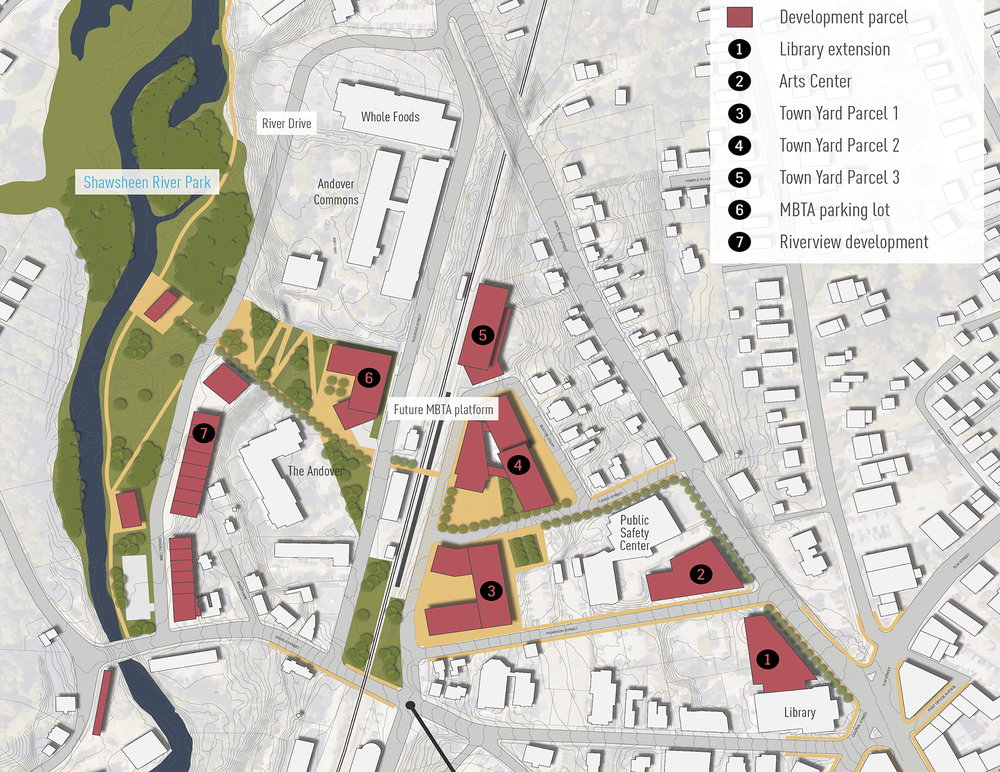 Gamble Associates_Historic Mill District Design Guidelines (16).jpg