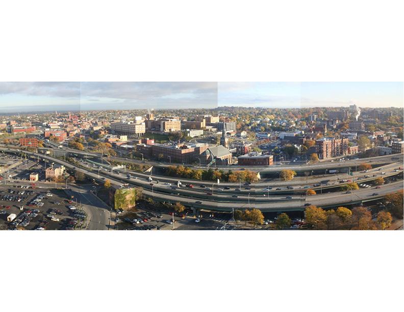 Syracuse4.jpg