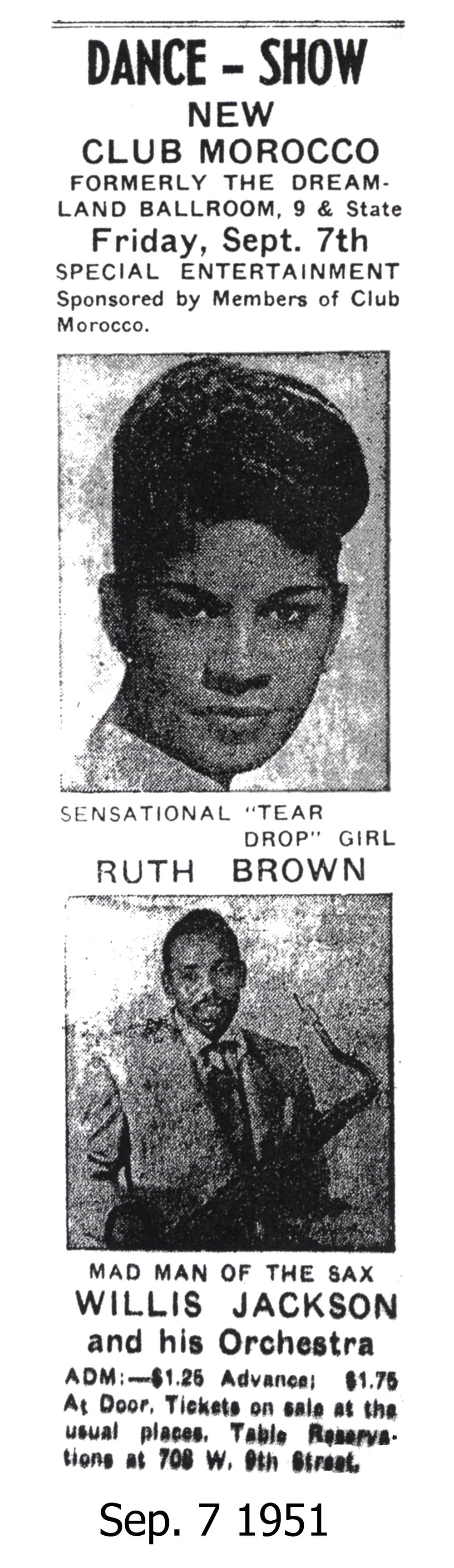 RuthBrown.jpg