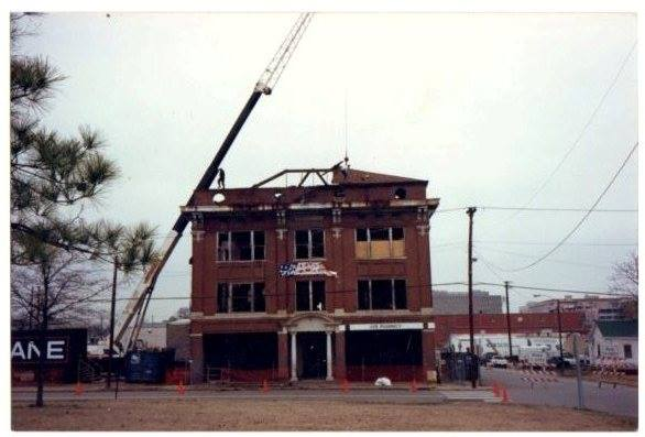 building-renovation.jpg