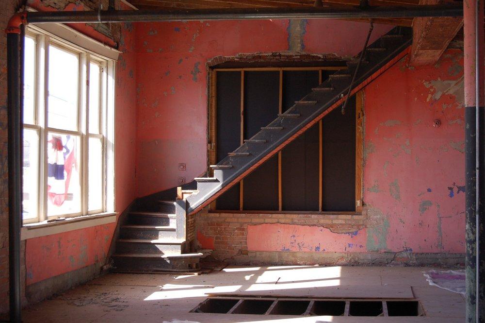 balcony-stairs.jpg