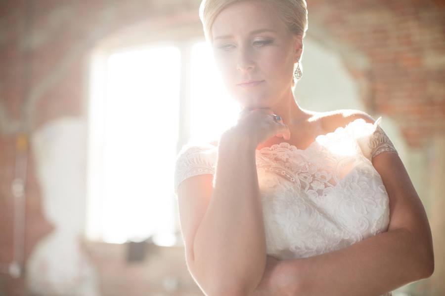 bridalshoot3.jpg