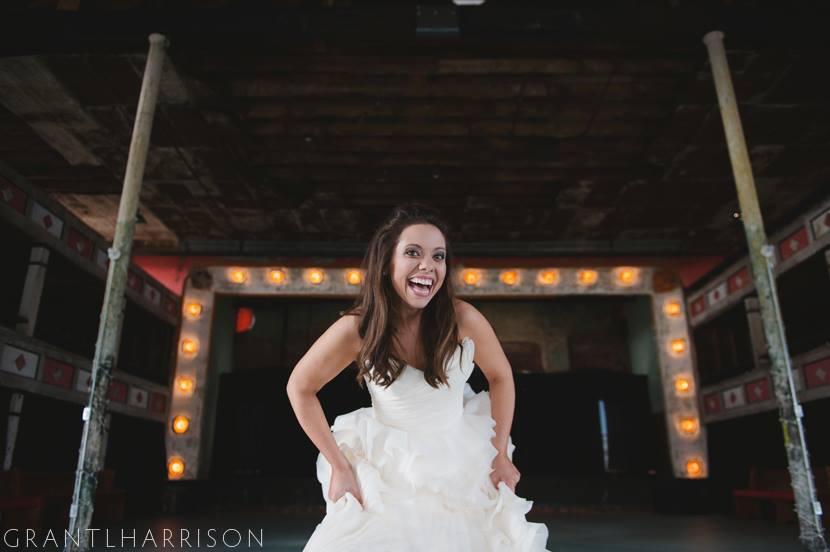 bridalshoot5.jpg