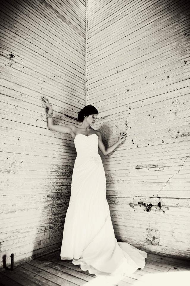 bridalshoot6.jpg