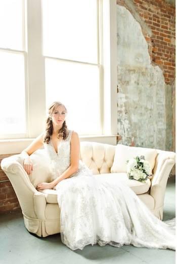 bridalshoot7.jpg