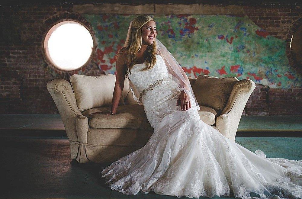 bridalshoot8.jpg