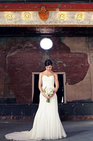 wedding-stage-crop.jpg