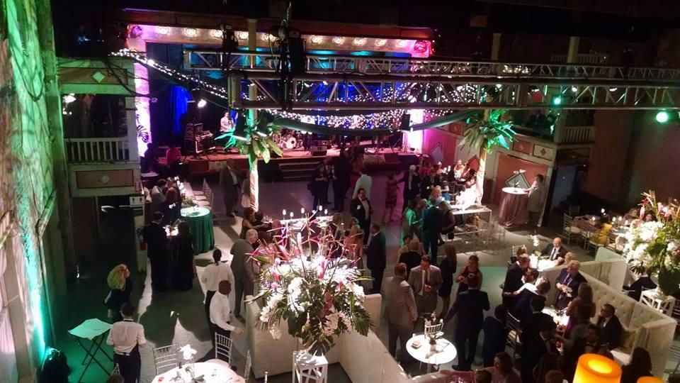 wedding-reception-balcony-view.jpg