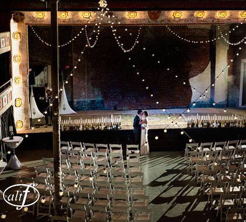 wedding-setup-balcony-view.jpg