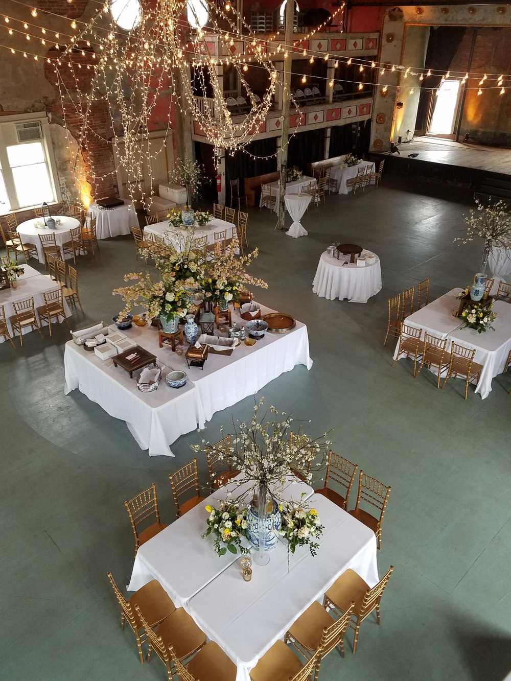 wedding-fullroomdesign2.jpg