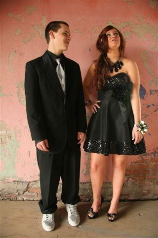 Prom Pics