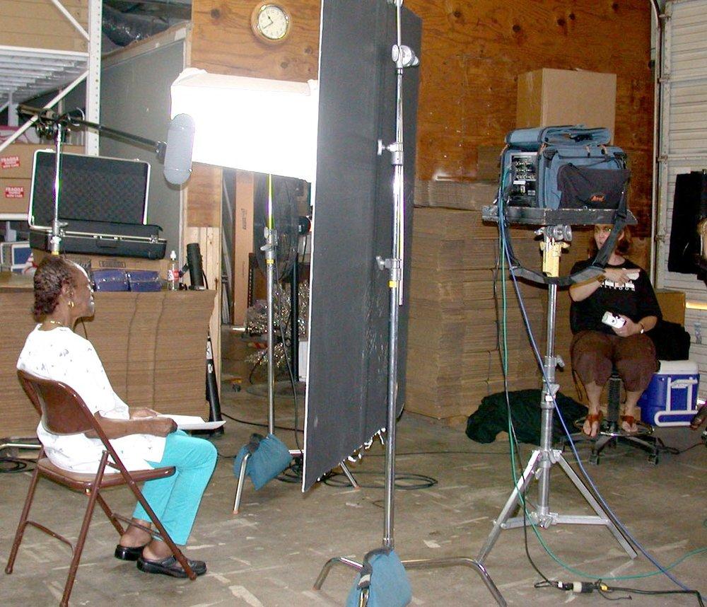 interview-highres.jpg