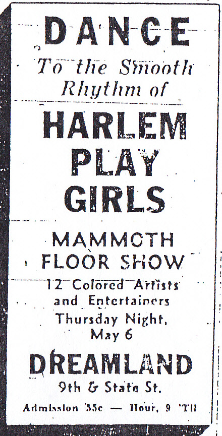 Harlem-Play-Girls.jpg