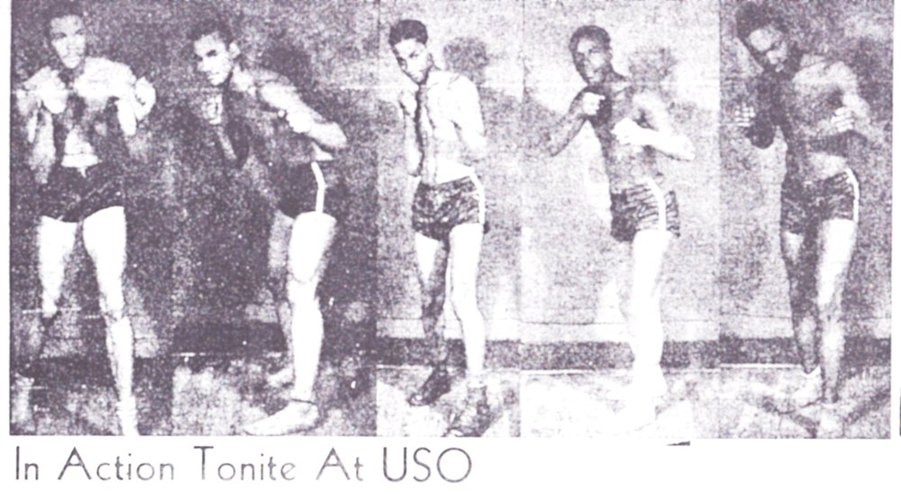 USO-Boxers.jpg
