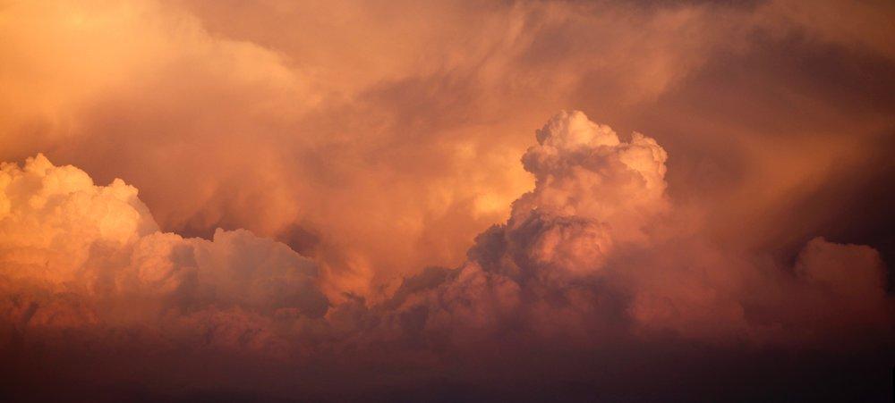 cloudiness-clouds-cloudscape-814449.jpg