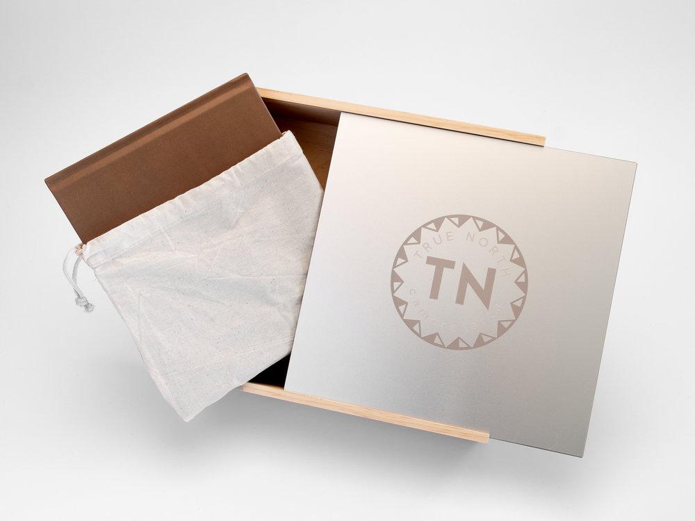 TN_Alum_Box.jpg