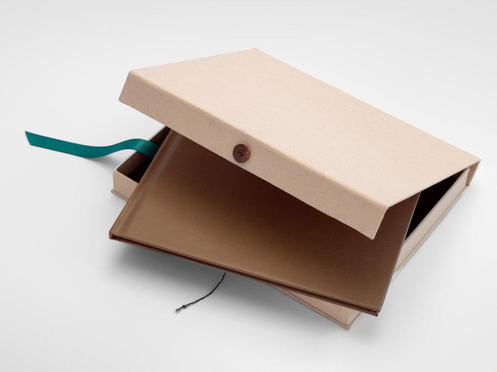 book_box_teal_ribbon.jpg