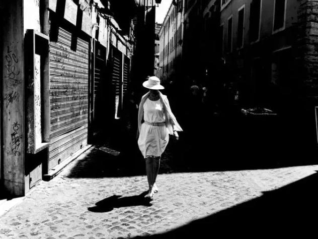 ©Giorgio Orlandi