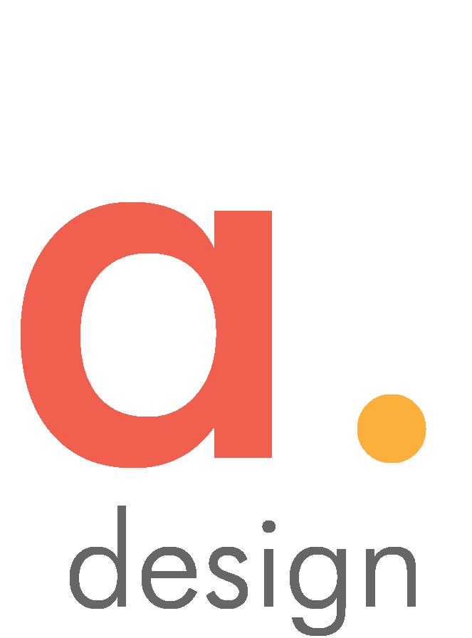 A. Design Logo.png