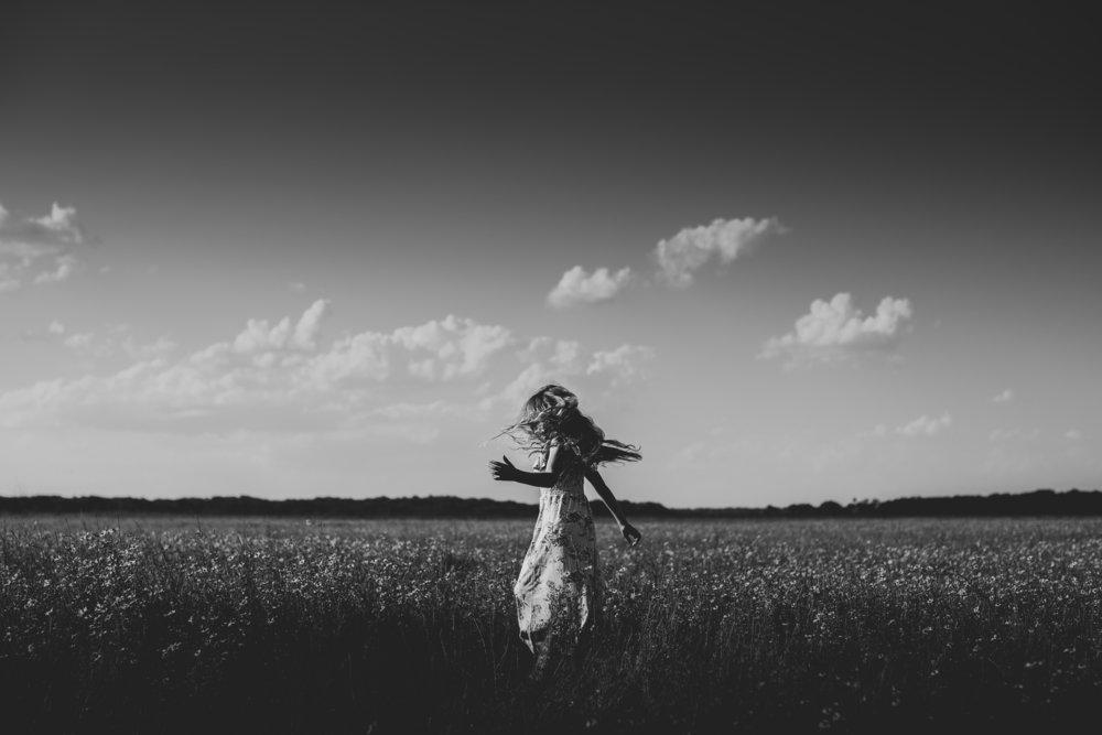 Mazzalou Photography