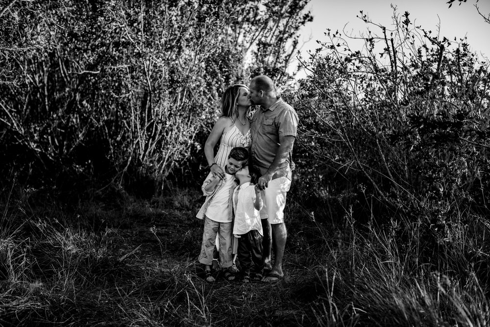 Mazzalou Photography, Sarasota