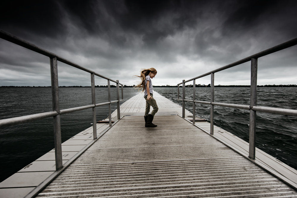 MAZZALOU PHOTOGRAPHY, SARASOTA FL