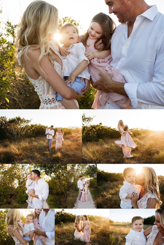Brooksville, Florida Family Photographer