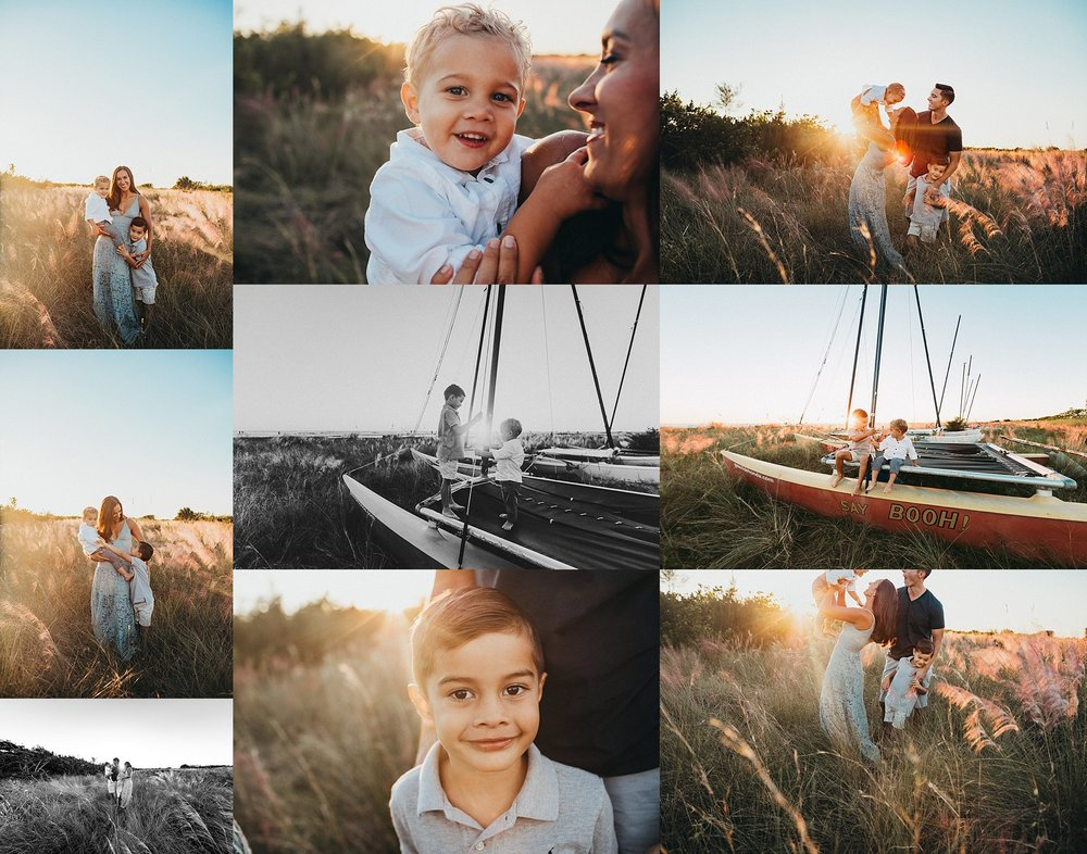 Mazzalou Photography, Sarasota, FL Photographer