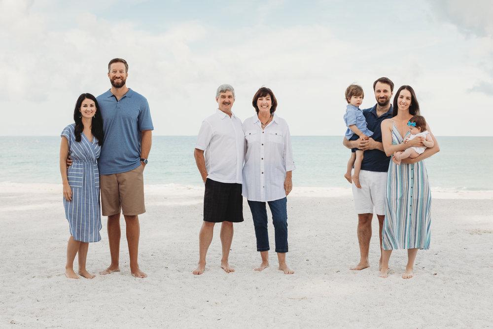 Mazzalou Photography, Holmes Beach, FL