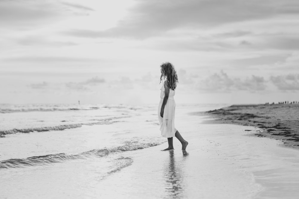 Mazzalou Photography, FL Photographer