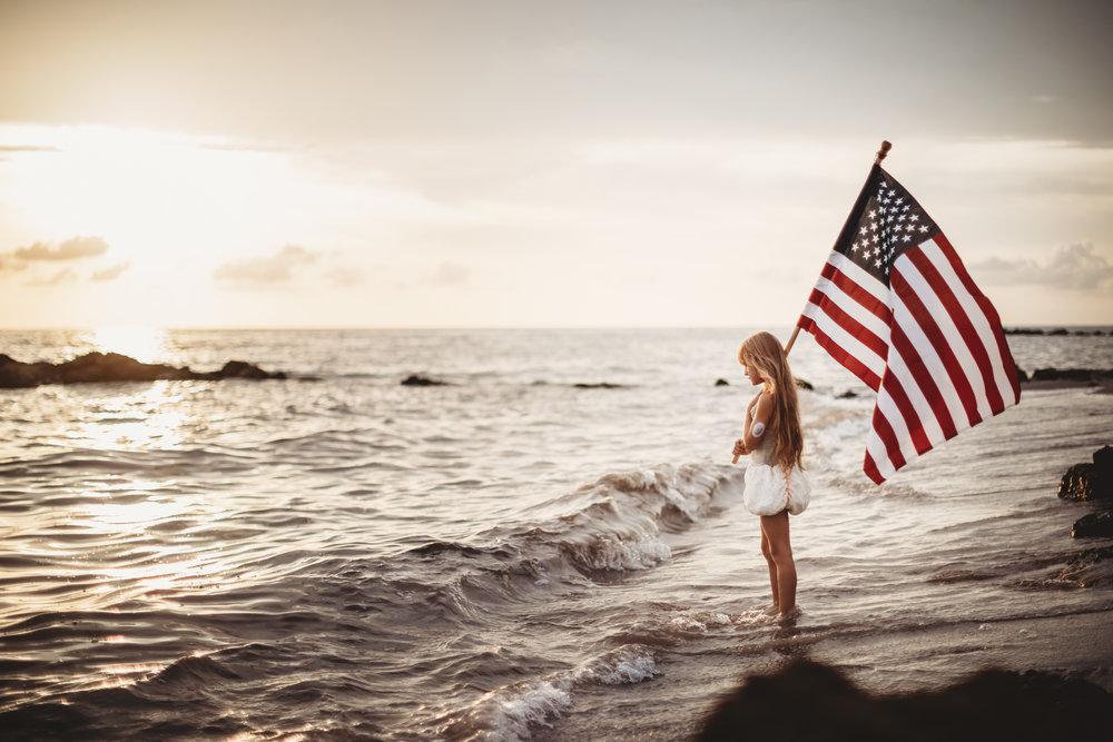 Mazzalou Photography, Anna Maria Island, FL Photographer