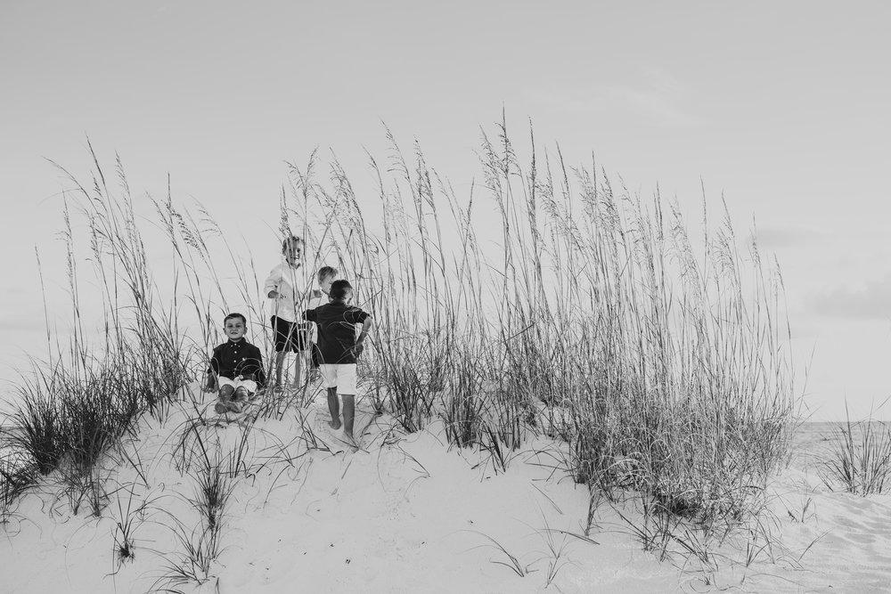 Mazzalou Photography, Anna Maria Island, FL