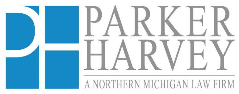 Parker Harvey - Professional Law Firm For Businesses & Individuals Throughout Northern Michigan