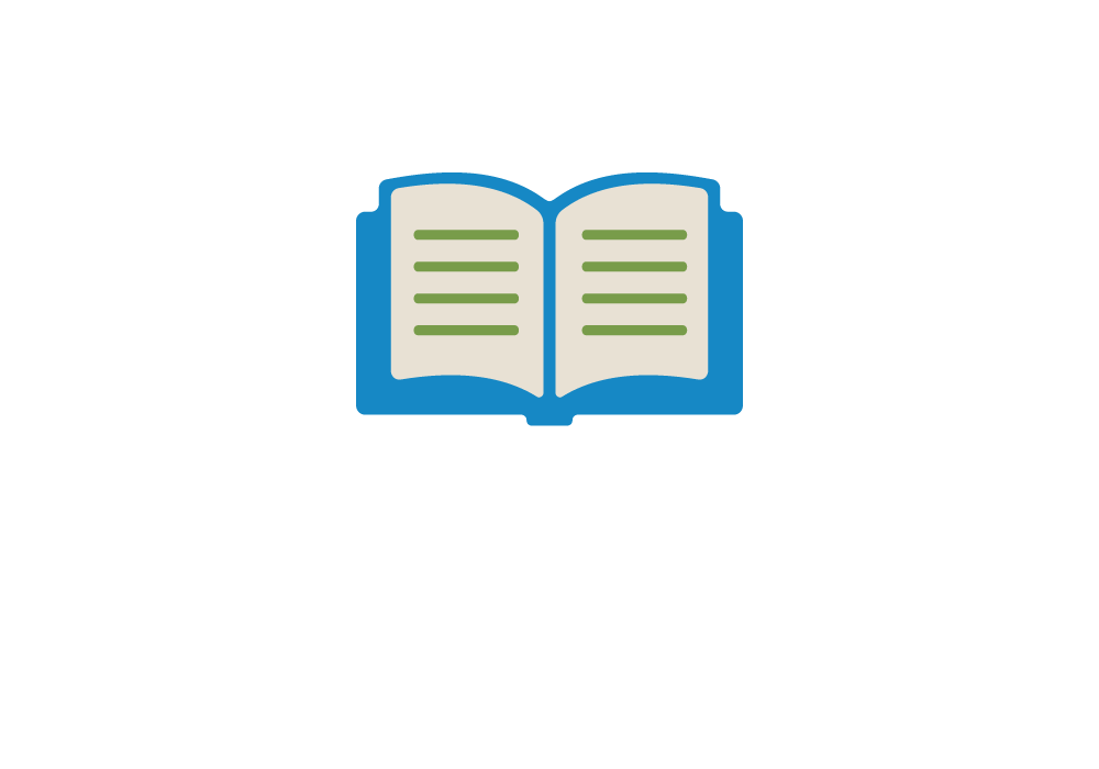 ParkerHarvey-EstatePlanning.png