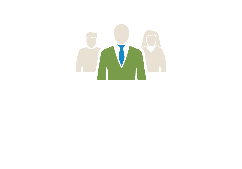ParkerHarvey-InsuranceDefense.png